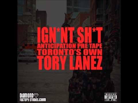 Tory Lanez - Faded ( Freestyle )