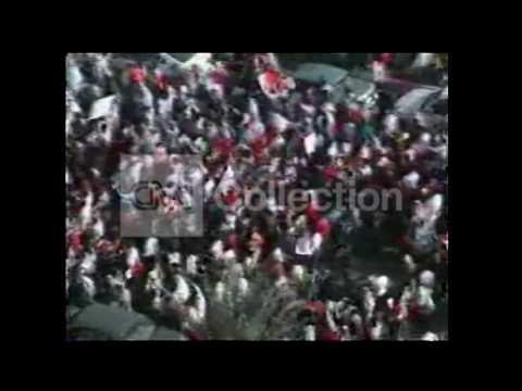 BAHRAIN PROTEST TUESDAY