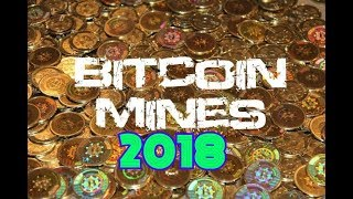 заработать биткоин без вложений кран btc заработок школьнику с нуля заработок онлайн