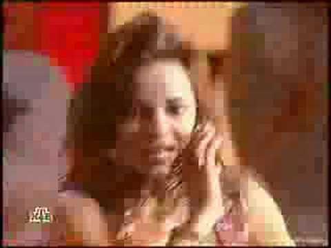 Lambada Remix - Svetlana - Version