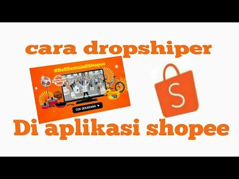 tutorial-dropshiper-shopee-dan-transaksi-lengkap