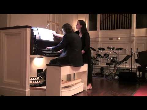VII. Waltz #2 from Suite for Variety Orchestra - Dmitri Shostakovich