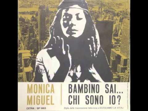 monica miguel