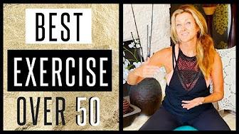 fabulous 50s exercises  youtube