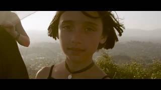 Little Bird - OFFICIAL VIDEO (Heather Christie)