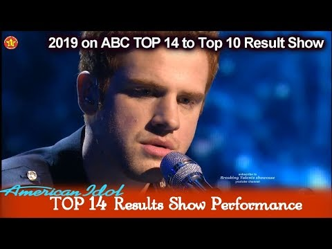 "Jeremiah Lloyd Harmon  ""Almost Heaven"" Victory  Song 