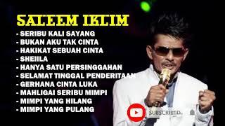 Download Mp3 ALBUM TERBAIK TANPA IKLAN SLOW ROCK SEPANJANG MASA SALEM IKLIM MALAYSIA ENAK DI DENGAR