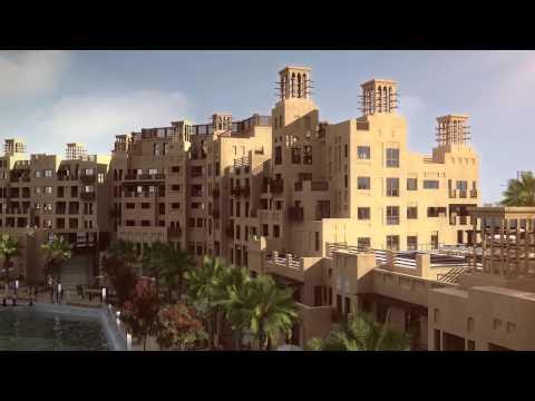Manazel Al Khor منازل الخور