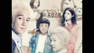 Video DRAMA DR FROST #11 download MP3, 3GP, MP4, WEBM, AVI, FLV Maret 2018
