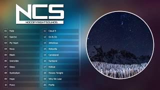 Telifsiz Müzikler - Telif Hakkı Olmayan 20 Müzik 2018 #1