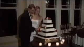 Fairfield Connecticut Wedding Video