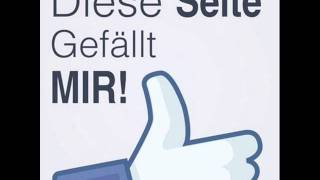 www.facebook.com/pages/GuteRapOneFanPage/141120075996481