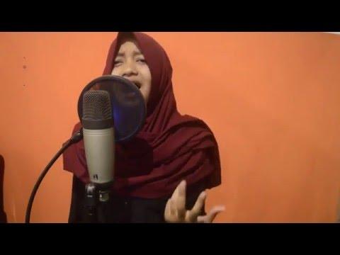 Sekar Retno L - Cover Simfoni Yang Indah