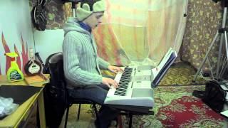 1 урок - Успешный фортепьянист