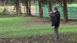 Get Active in Rhondda Cynon Taf