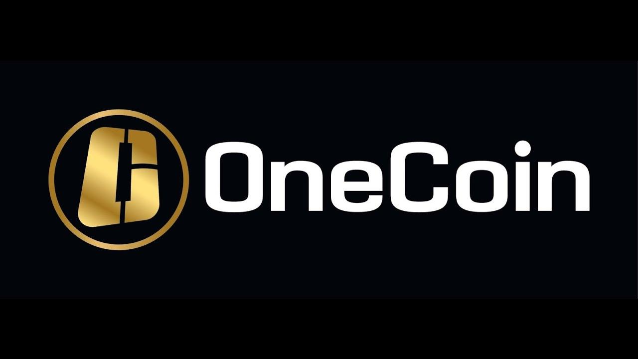 onecoin ofc packages wie kann man im internet schnell geld verdienen nebenbei etwas