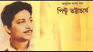 Download Bhoy Hoy, Eto Bhalobesechho Aamay 1976  Pintu Bhattacharya MP3 song and Music Video