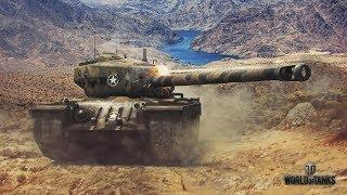 World Of Tanks -Destacamento da (_BR_) Tier - VI, VII, X