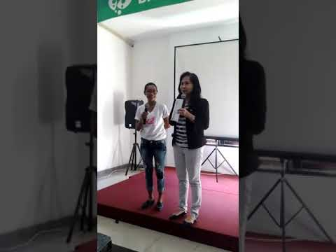 KANKER SERVIKS STADIUM 3B - One Biogreen Bali