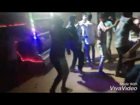 Jalwa tera jalwa desi dance video