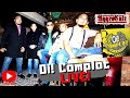 Oi! Complot - LIVE - Song List in Description