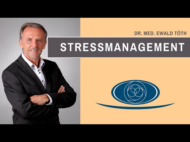 Neue Energiequellen - Wirkungsvolle Werkzeuge für ein erfolgreiches Stress- und Energiemanagement