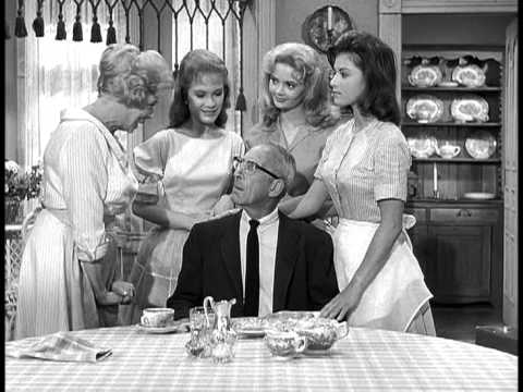 Image result for charles lane in petticoat junction
