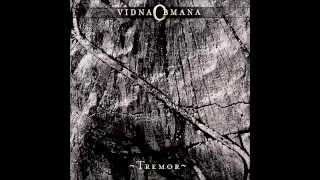Vidna Obmana - Mind Tunnel