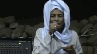 الشيخ طه موسي2018 قنا الاقصر ياجمال النبي روعة والله العظيم ياناس مالينا غير النبي