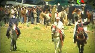 theniet el had -- algeria  --  بلدية  ثنية الحد  …