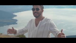 MANUEL - RAKI TAKI (OFFICIAL VIDEO 4K 2019)