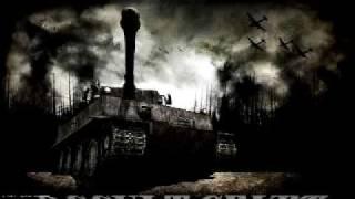 Occult Crypt - From: Exterminate (2010)[EP] Exterminate/ Volk Unter Dem Banner Der Sonne