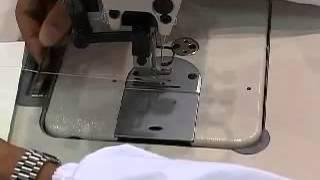 Швейная машинка Juki DU 1181 купить (buy a sewing machine Juki DU 1181)(Приобрести эту машинку можно здесь: http://shveimashinki.ru/ Доставка во все регионы России, 3 года гарантии., 2013-11-04T09:54:14.000Z)