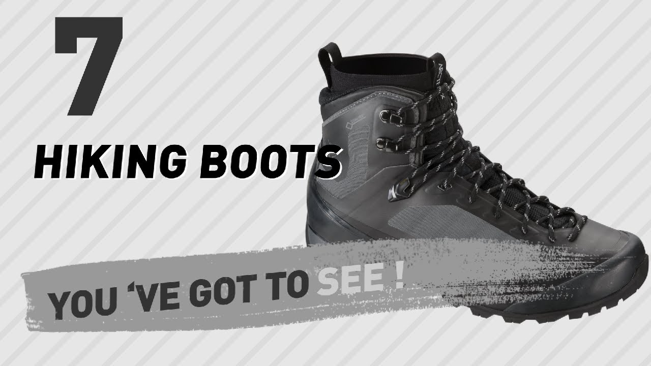 7390a26b8 Arc Teryx Hiking Boots For Men Collection    New   Popular 2017 ...