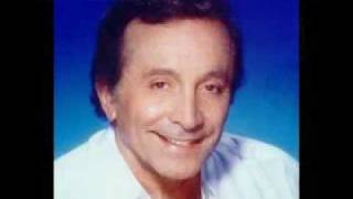 Al Martino - To The Door Of The Sun.