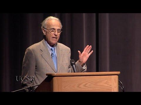 Islam and Religious Pluralism featuring John Esposito