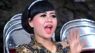 LUKA HATI LUKA DIRI - VOC YANI ft KIPLI - KALIMBA MUSIK CAMPURSARI