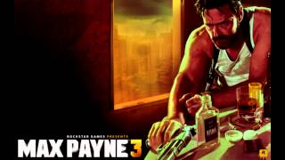 Baixar Max Payne 3 AWESOME Soundtrack // Launch Trailer