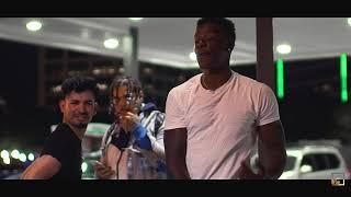 Lil Bert x Mack K   On God   (Official Music Video)