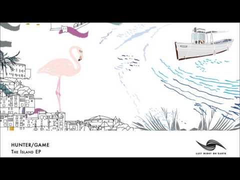 Hunter/Game ft. Bajka - The Island / Baikal Remix [Last Night On Earth]