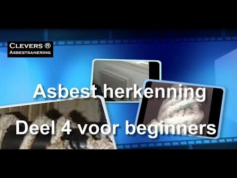 asbestherkenning-deel-4-asbest-koord