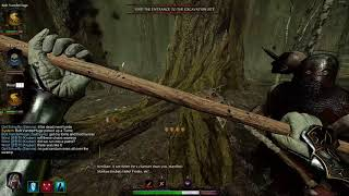 Vermintide 2 - This Is Why I Play Handmaiden