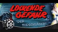 Uli - der junge Seefahrer (1950) - Originaltitel: Lockende Gefahr