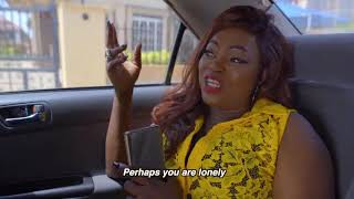 Jenifa's diary season 11 Ep13  - coming to SceneOneTV, 20th of May