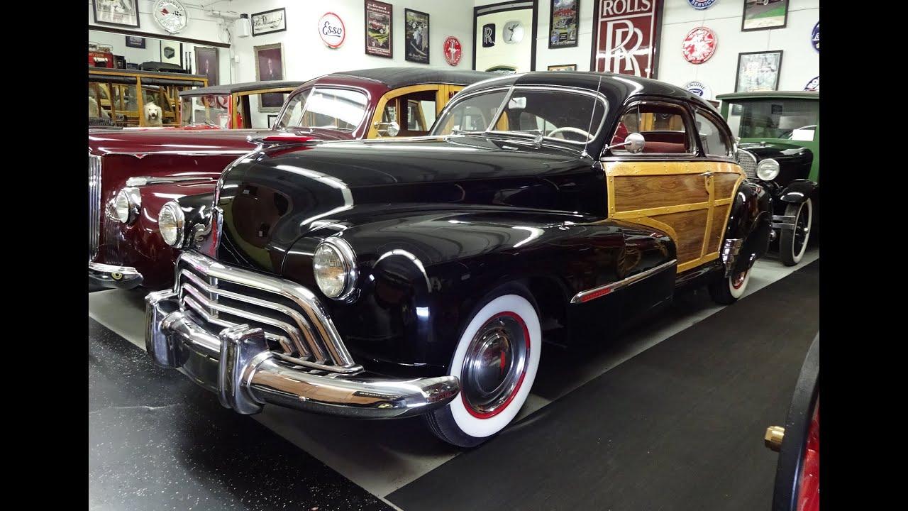Image Result For Chevrolet Olds