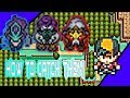 Pokemon Tower Defense 2 How To Get Raikou,Suicune and Entei