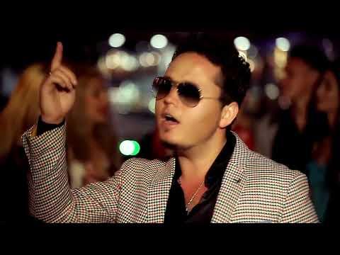 Fardin Faryad — Hasto Budam  NEW AFGHAN SONG  MUSIC VIDEO 2018