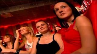 Comedy Club KZ - 2 сезон, 8 выпуск