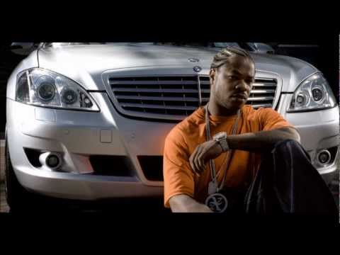 Xzibit - End Of The World feat. Young De