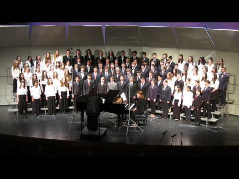 2017 03 Massachusetts Eastern District Chorus
